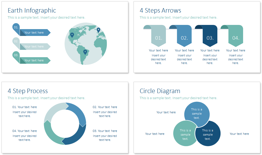 powerpoint business plan template .