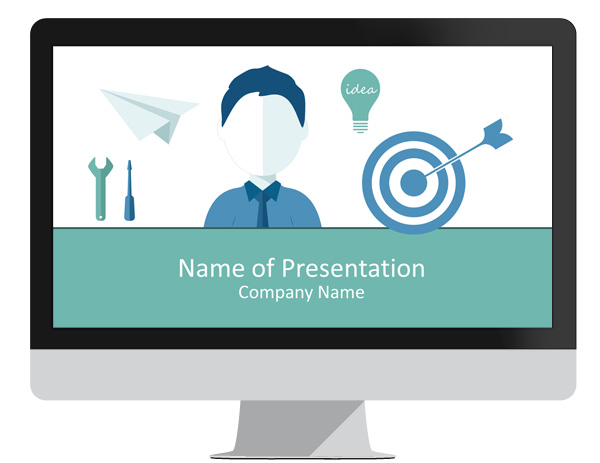Business plan presentation filetype ppt