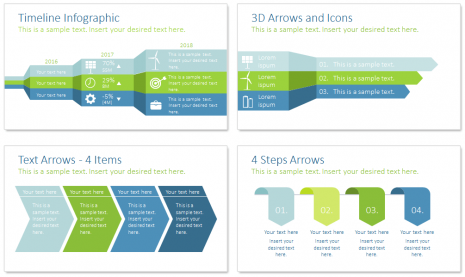 green energy powerpoint template presentationdeck.com
