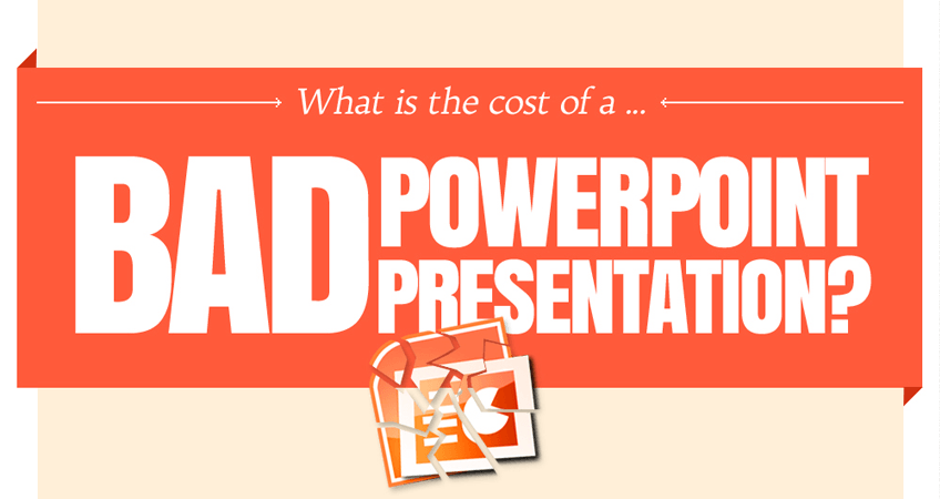 feature-image-cost-bad-ppt