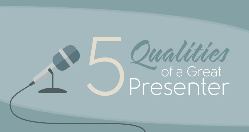 qualities-presenter2