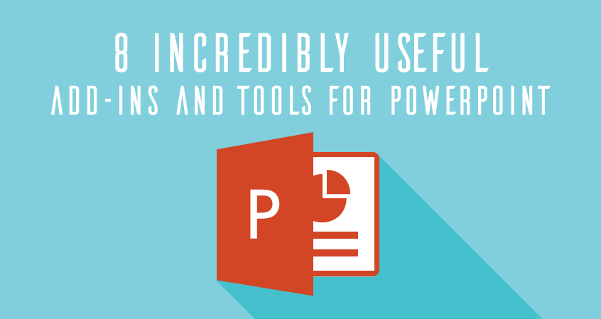 incredibly-useful-add-ins-tools-for-powerpoint