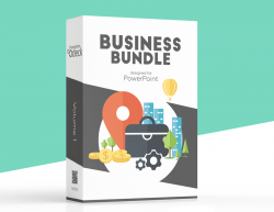 Business PowerPoint Bundle