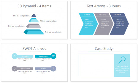 minimal-powerpoint-template-07