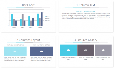 minimal-powerpoint-template-09