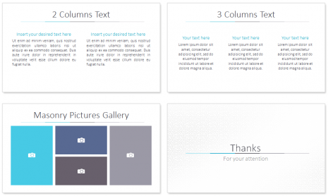 minimal-powerpoint-template-10