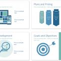 business-plan-03