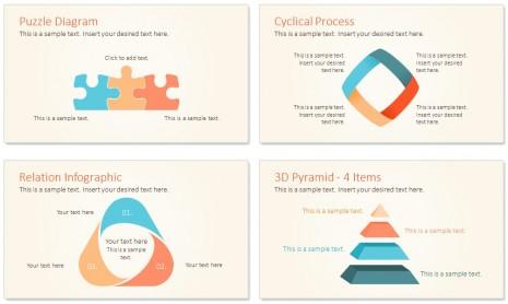 geometric-triangles-08