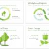 sustainability-03