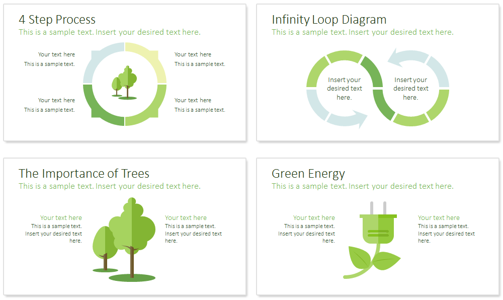 Sustainability powerpoint template presentationdeck sustainability 03 pronofoot35fo Gallery