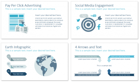 Digital Marketing 03