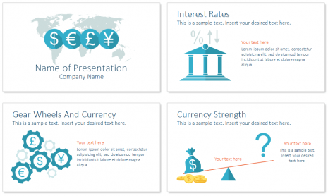 currency-powerpoint-01
