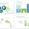 green-energy-powerpoint-01