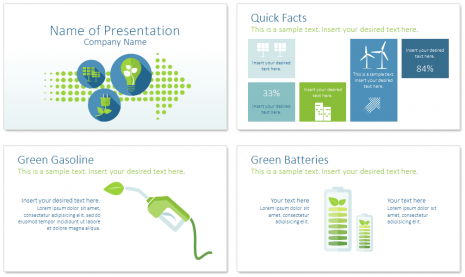 green-energy-powerpoint-01