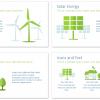 green-energy-powerpoint-02