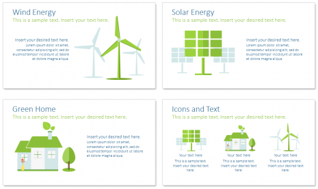 green-energy-powerpoint-02