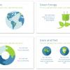 green-energy-powerpoint-04