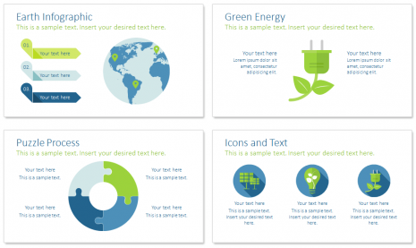 green-energy-powerpoint-04
