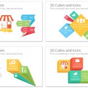 arrows-cubes-infographics-01-min