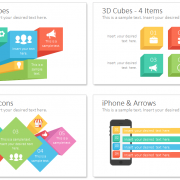 arrows-cubes-infographics-02-min