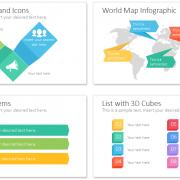 arrows-cubes-infographics-03-min