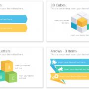 arrows-cubes-infographics-04-min