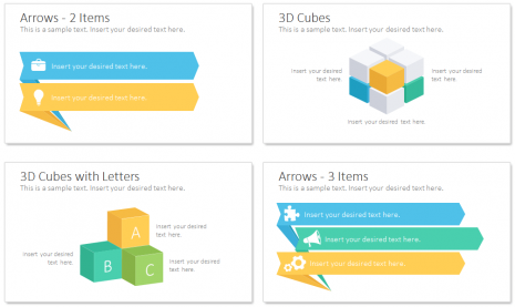 arrows-cubes-infographics-04-min