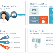 healthcare-powerpoint-01-min