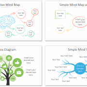 mind-map-powerpoint-01
