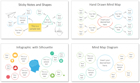 mind-map-powerpoint-02
