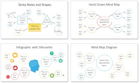 mind-map-powerpoint-02