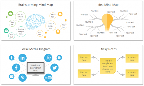 mind-map-powerpoint-03