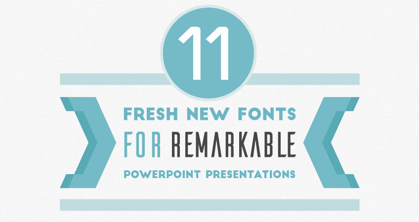 feature-image-fonts