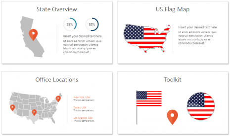 us-map-powerpoint-03