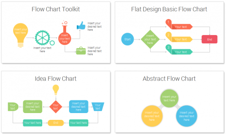 flow-chart-toolkit-01