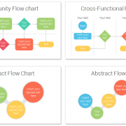 flow-chart-toolkit-02