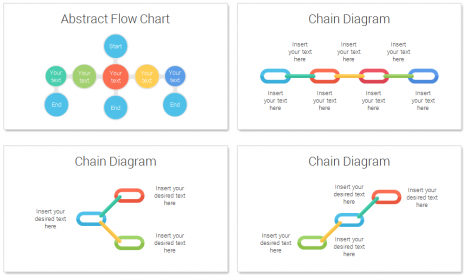 flow-chart-toolkit-03