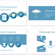 insurance-powerpoint-01