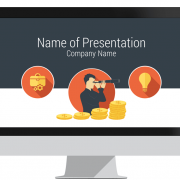 Opportunity PowerPoint Template
