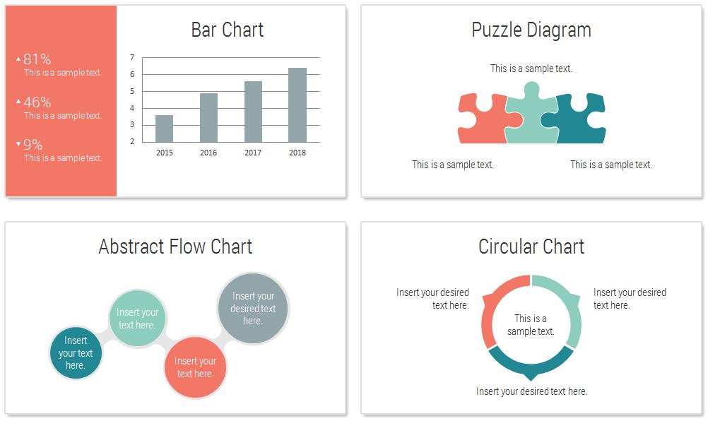 teamwork powerpoint template presentationdeck com