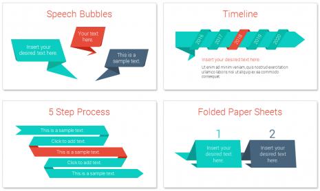 origami-infographics-03