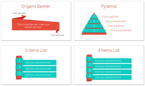 origami-infographics-04