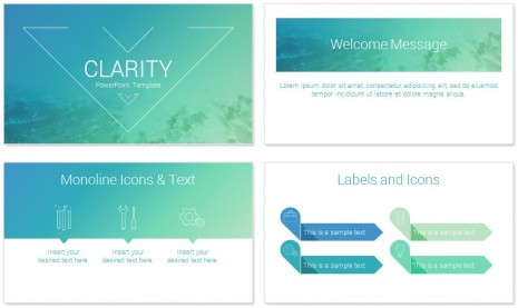 01-clarity-powerpoint-template