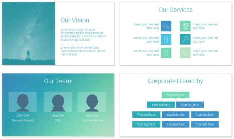 02-clarity-powerpoint-template