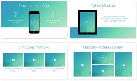 03-clarity-powerpoint-template