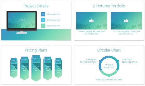 04-clarity-powerpoint-template