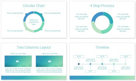 05-clarity-powerpoint-template