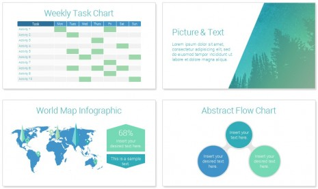 06-clarity-powerpoint-template