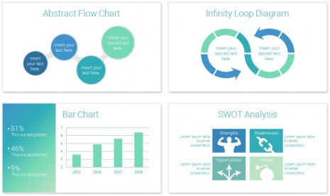 07-clarity-powerpoint-template