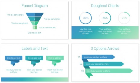 08-clarity-powerpoint-template